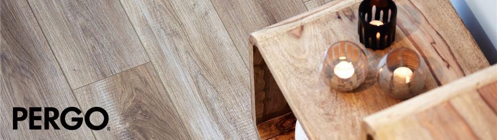 Laminati AC4 PERGO Living Expression Classic Plank