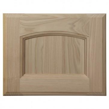 Antina GILDA in legno di Frassino