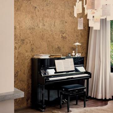 Pannelli in Sughero 30 x 60 cm DECO NATUR - Confezione da 11 pezzi