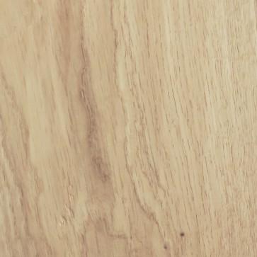 Parquet Prefinito SUNRISE - ROVERE PECHINO Sp.14 mm verniciato