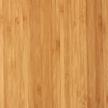 Parquet vero legno di BAMBOO CARAMEL SMOOTH VERTICALE 14 x 190 X 1900 mm