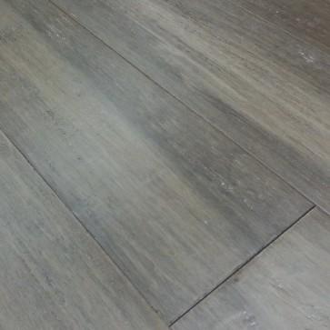 Parquet vero legno di BAMBOO COLONIAL 14 x 142 X 1850 mm