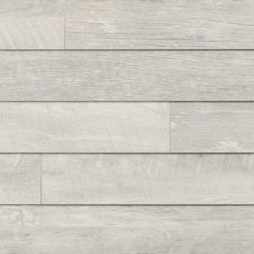 Rivestimento murale effetto legno ALABASTER BARNWOOD - Confezione da 1,376 mq