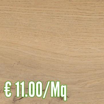 SwissKrono ROVERE BEIGE 4176 pavimento laminato 8 mm.