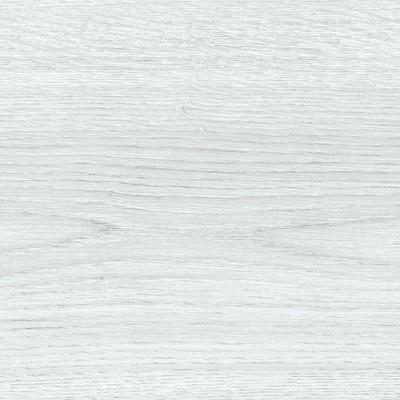 SwissKrono ROVERE BIANCO 3201 pavimento laminato 8 mm. - Onlywood