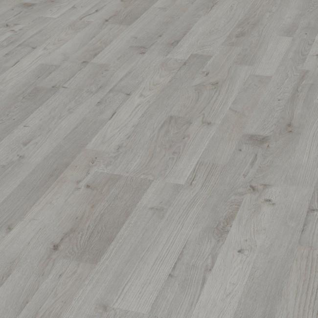 rovere grigio 4952 pavimento laminato 7 mm cf 2 39 mq onlywood. Black Bedroom Furniture Sets. Home Design Ideas