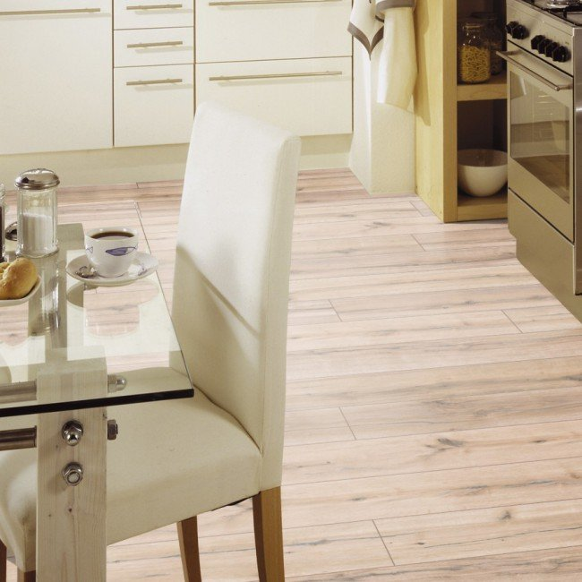 Beautiful Pavimento Laminato In Cucina Pictures - Flowersplace.us ...