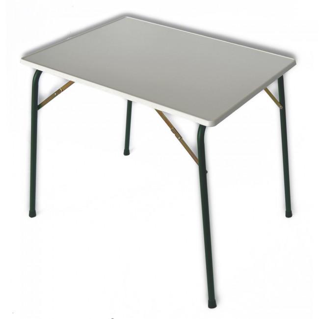 tavolo picnic in melaminico 80 x 60 cm onlywood