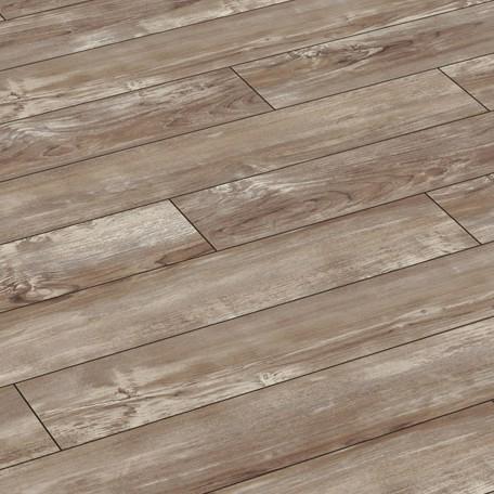 zoom with pavimento teak