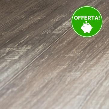 Parquet vero legno di BAMBOO FOSSIL 14 x 142 X 1850 mm