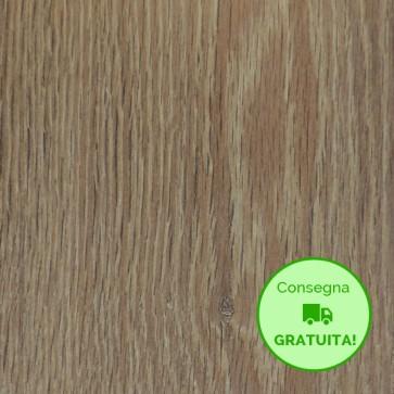 Parquet Prefinito ROVERE OLD GREY 956 10x158x1220 mm - serie Caraibi