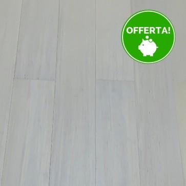 Parquet vero legno di BAMBOO ALASKA 14 x 142 X 1850 mm