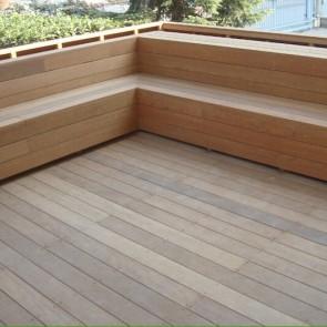Pavimenti Per Esterni In Legno Professionali Onlywood