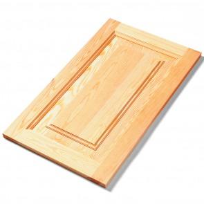 Antina in legno: 20 modelli di antine - Onlywood