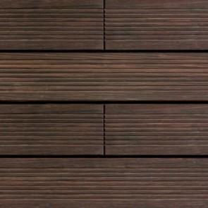 Pavimento da esterno legno BAMBOO X-TREME