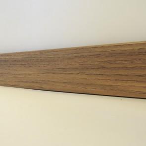BATTISCOPA R0826 MDF 14 x 60 mm. per pavimenti laminati