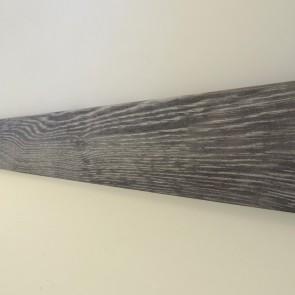 BATTISCOPA RV812 MDF 14 x 60 mm. per pavimenti laminati