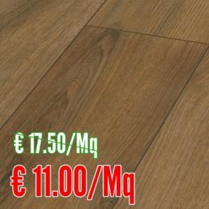 SwissKrono ROVERE SUMMER 3901 pavimento laminato 8 mm.