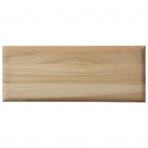 Frontale per Cassetto ELENA in legno Toulipier