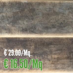 Alsapan VALENCIA Laminato AC6 massima resistenza 14 mm
