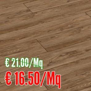 Rooms NOCE TARRAGONA 816 pavimento Laminato AC5 8 mm