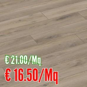Rooms ROVERE MIELE 809 pavimento Laminato AC5 8 mm