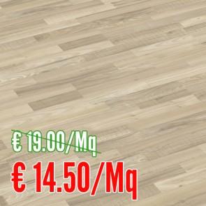 Rooms ROVERE NATURALE 0811 Pavimento laminato AC5 8 mm