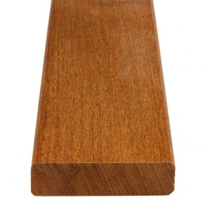 Listello sottostruttura 4,5 x 7 cm