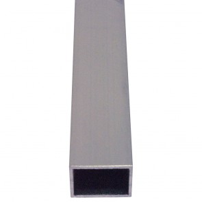 Listello sottostruttura 3 x 4 cm