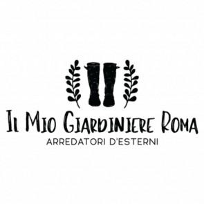 Il Mio Giardiniere Roma