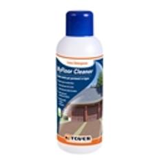 Detergente concentrato MYFLOOR CLEANER 1 l. per tutti i pavimenti