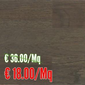 Pavimento prefinito ROVERE STONE 10,5x185x1080 3 STRIP - Cf. 1,598