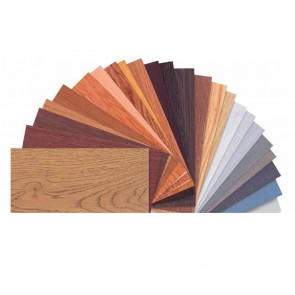 Parquet SU MISURA - Il colore lo scegli tu!