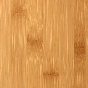 Parquet vero legno di BAMBOO CARAMEL SMOOTH ORIZZONTALE 14 x 190 X 1900 mm