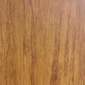 Parquet vero legno di BAMBOO CARAMEL SMOOTH 14 x 142 X 1850 mm
