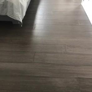 Parquet vero legno di BAMBOO COLONIAL 10 x 125 X 920 mm