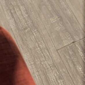 Parquet vero legno di BAMBOO FOSSIL 10 x 125 X 920 mm