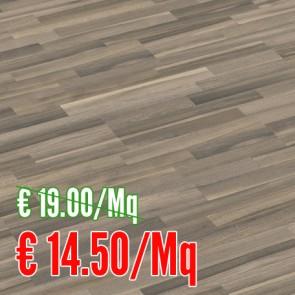 Rooms OLMO 0806 Pavimento Laminato AC5 8 mm