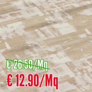 Rooms PINO CHIARO 1008 pavimento Laminato AC5 10 mm
