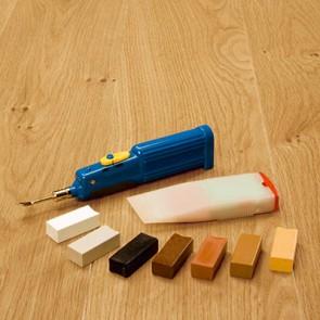 Kit Riparazione pavimento laminato