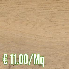 ROVERE BEIGE 4176 pavimento laminato 8 mm. cf. 2,13 Mq.