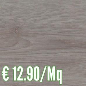 ROVERE GRIGIO CENTURY 4175 pavimento laminato 8 mm. cf. 2,13 Mq.