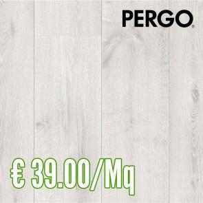 Pergo Long Plank ROVERE D'INVERNO Maxiplancia 200 cm.