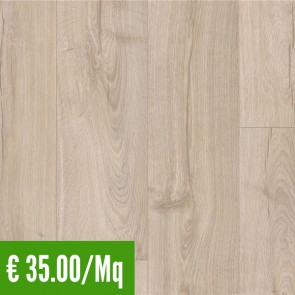 ROVERE NEW ENGLAND anti umido AC4 by PERGO - Cf. 1.835