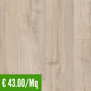 ROVERE NEW ENGLAND anti umido AC5 by PERGO - Cf. 1.835
