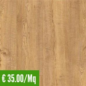 pavimento laminato in cucina e bagno: esclusivo pavimento pergo ... - Laminato Per Cucina