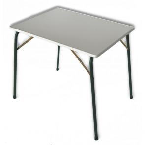 TAVOLO PICNIC in melaminico 80 x 60 cm