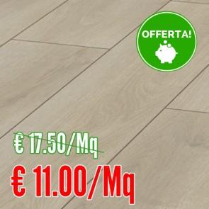SwissKrono ROVERE BEIGE 3902 pavimento laminato 8 mm.