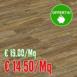 Rooms ROVERE ELEGANT 0826 pavimento Laminato AC5 8 mm
