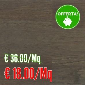 Pavimento prefinito VERO LEGNO Rovere STONE 10,5x185x1080 - Cf. 1,598